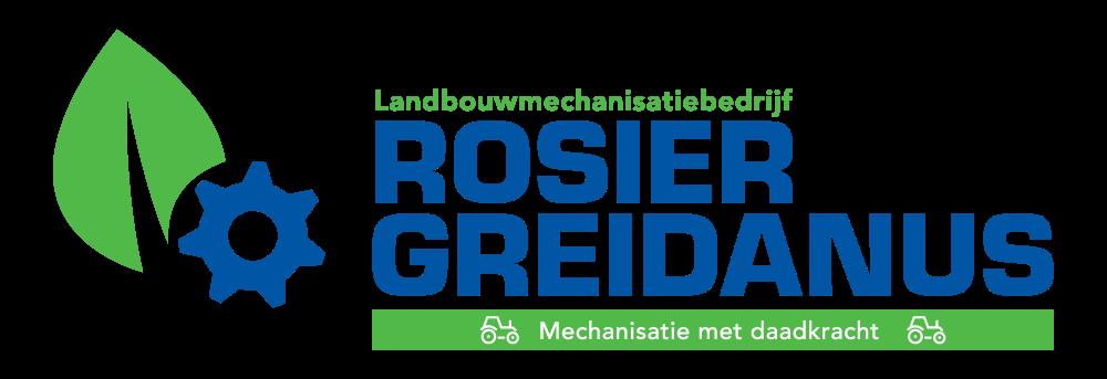 Logo_daadkracht_Pantone3.0 (1) (5)