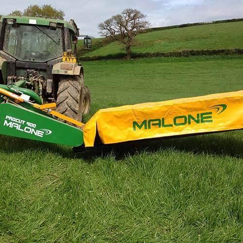 Malone-Farm-Machinery - ProCut-900