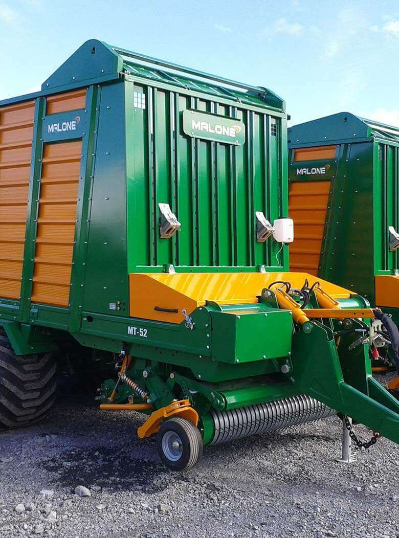 Malone-Farm-Machinery-over-ons